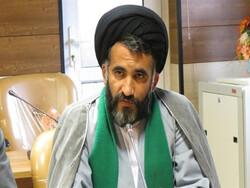 خبرنگاران بازوان توانمند در جنگ نرم با دشمنان انقلاب اسلامی هستند