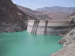 İran ile Tacikistan'ın enerji ve ekonomik işbirliği artacak