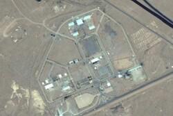 """الإعلام العبري: ايران ستهاجم اسرائيل ردا على انفجار محطة """" نطنز"""" النووية"""
