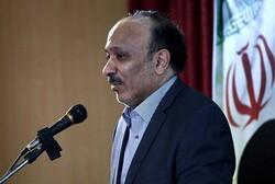تکمیل طرحهای نیمه تمام جزو اولویت های سازمان صمت آذربایجان شرقی