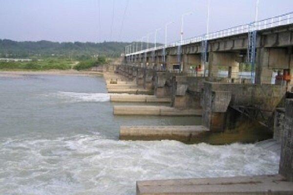 آبگذاری کانال راست سنگر به مدت ۴۸ ساعت قطع می شود