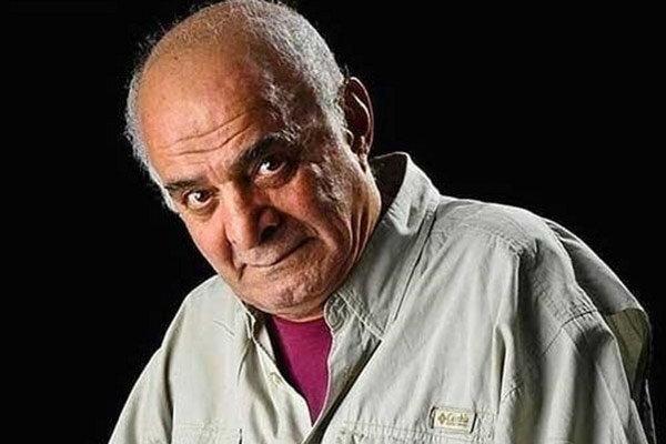 سیروس گرجستانی درگذشت - خبرگزاری مهر | اخبار ایران و جهان | Mehr ...
