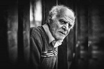 پیکر زندهیاد سیروس گرجستانی فردا تشییع میشود