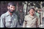 رویای «بازگشت حاج احمد» و فراخوان یک جهاد رسانهای