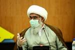 مراکز صنعتی استان بوشهر پیوست فرهنگی و اجتماعی را مدنظر قرار دهند