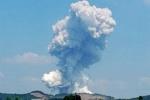 انفجارهای بزرگ در  شمال غرب ترکیه/۲ کشته و ۷۴ زخمی