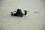 پیکر دختر ۱۷ ساله غرق شده در شورابیل کشف شد