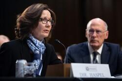 نشست سران کنگره آمریکا با رؤسای نهادهای اطلاعاتی پیرامون روسیه