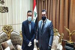 İran ile Irak arasında askeri ve savunma işbirliği artacak