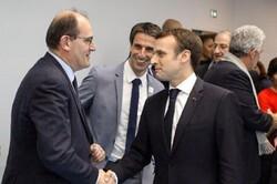 نخست وزیر جدید فرانسه معرفی شد