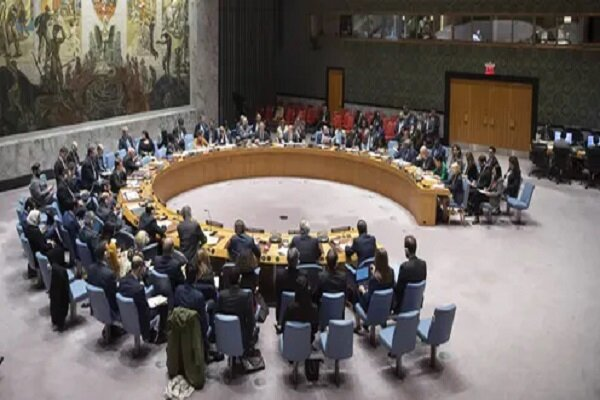US sabotaging on UNSCR 2231, 'a threat against global peace'