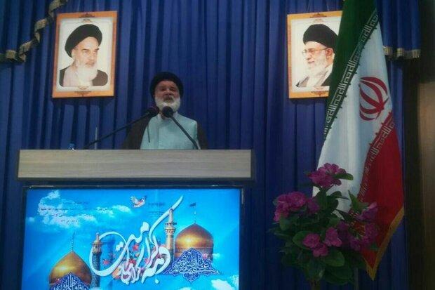 ضرورت اثبات توانمندی ایران/ قدرت دفاعی در بالاترین سطح است
