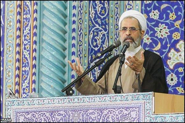 حضرت زینب الگویی در مقابل تحجرگرایی غربی/ عاشورا درس شجاعت میدهد