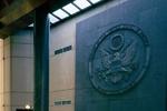 امریکہ کے درجنوں سفارتکار سعودی عرب ترک  کرنے پر مجبور