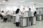 تزریق اعتبار ۲۲ میلیون یورویی برای تجهیز آزمایشگاهها/ دانشگاه های کم برخوردار سهم بیشتری می گیرند