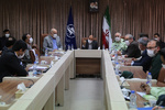 بجنورد قطب توسعه ارتباط با کشور ترکمنستان میشود