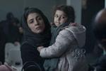 """فيلم """"اللقاء"""" الإيراني يتأهل للمشاركة في أربعة مهرجانات دولية"""