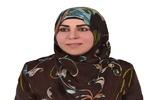 """ينبغي إغلاق مكتب صحيفة """"الشرق الأوسط"""" وإستدعاء السفير السعودي في بغداد"""