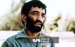جدیدترین ادعاها از محل دفن حاج احمد متوسلیان