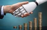 ۴هزار و ۷۰۰میلیارد تومان قرارداد بین صنایع و دانش بنیان منعقد شد