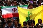 إيران من الأصدقاء الحقيقيين للجمهورية اللبنانية
