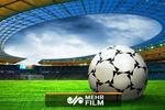 اخبار کوتاه از جهان فوتبال