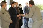 فعالیت معادن استان سمنان به نوعی تعرض به محیط زیست تلقی میشود