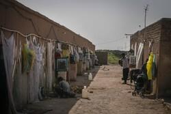 لزوم رسیدگی به مشکلات بهداشتی و درمانی زنان مناطق حاشیه پایتخت