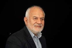 مجلس حامی رفع تحریم است/ به تعلیق تحریمها رضایت نمی دهیم