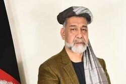 Afganistanlı yetkili koronavirüsten hayatını kaybetti