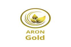 شرکت طلای آرون، حامی حیوانات