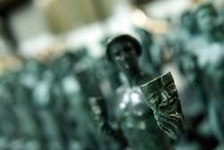جوایز «انجمن بازیگران» هم به خاطر پاندمی کرونا عقب افتاد