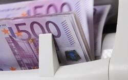 فروش ۴.۲ میلیارد یورو ارز صادراتی در نیما / تراز به نفع عرضه مثبت است