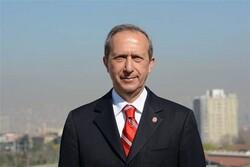 ABD ve bazı Batı ülkeleri Türkiye'ye karşı eylemler içerisindeler