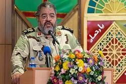 إيران ستّتخذ إجراءات متبادلة ضد من يتسبب في هجمات إلكترونية على المنشآت النووية