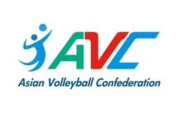 6 Iranians among AVC committees members