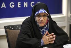 دولت مقدمات خروج ایران از پروتکل الحاقی را فراهم کند