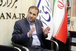 قدرت امت اسلامی عنصر بازدارنده در برابر فزونخواهی رژیم صهیونیستی
