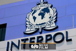 پلیس بینالملل ناجا یکی از ۱۹۸ کشور عضو اینترپل جهانی است