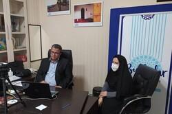 رفع مشکل آب شرب روستاهای استان بوشهر با جدیت دنبال میشود