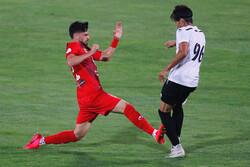 بازگشت مدافع موقت به پست اصلی/ گلمحمدی همچنان دنبال بازیکن جدید