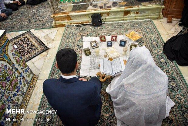 دولت به جای مانعتراشی برای ازدواج به تسهیل شرایط جوانان بپردازد