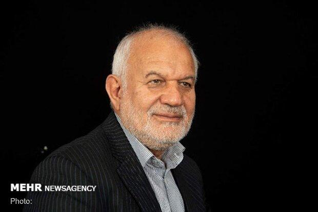 نظارت بر بازار بندر ماهشهر و بندر امام خمینی (ره) ضعیف است