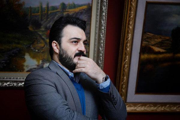 آخرین وضعیت بیمه هنرمندان از زبان مدیر صندوق اعتباری هنر