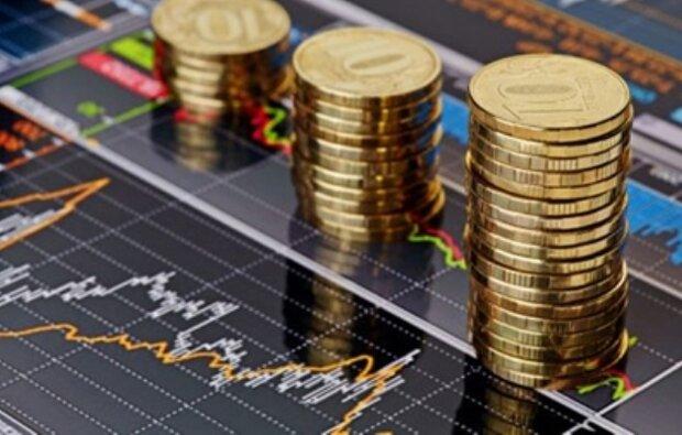 467 میلیون دلار سرمایه گذاری خارجی در بخش صنعت تصویب شد