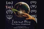 İran yapımı kısa animasyon Venezuela'da yarışacak