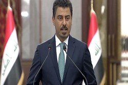 بغداد: ترکیه حملات به شمال عراق را متوقف کند