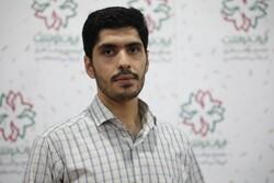 ذائقه ایرانی تولید کردیم/۴۰ درصد بازار نوشتافزار ایرانی است