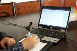 کلاس های مجازی فرصتی برای ارتقاء کیفیت استعدادیابی