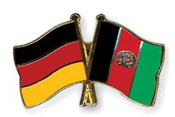 سرمایهگذاری فرهنگی هنگفت آلمان در افغانستان/نخبگانی که جذب شدند
